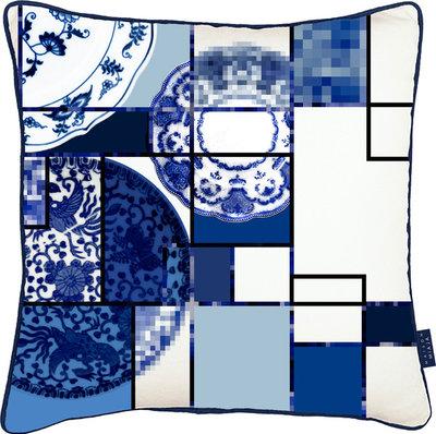 Contemporary Home Accessories & Decor by Miaja Design Group