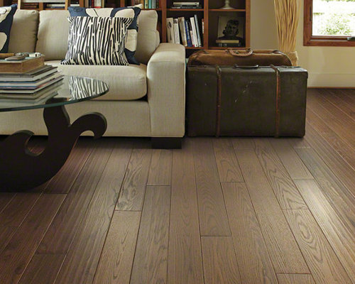 shaw hardwood spirit lake rockford red flooring hardwood flooring