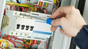 JSA Electrical Services