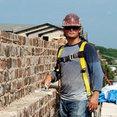 Form Construction Services, LLC.'s profile photo