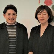 関建築設計室/SEKI ARCHITECTURE & DESIGN ROOMさんの写真