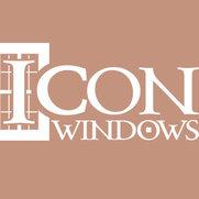 ICON Windows's photo