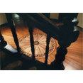 Renaissance Floor In-Lays's profile photo