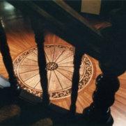 Renaissance Floor In-Lays's photo