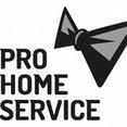 Pro Home Services profilbild