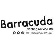 Foto de Barracuda Heating Service Ltd
