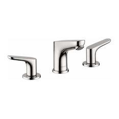 hansgrohe usa hansgrohe focus widespread bathroom faucet bathroom sink faucets - Hansgrohe Faucets
