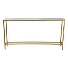 50 Most Popular Contemporary Console Tables For 2019 Houzz