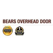 Bear's Overhead Doors's photo