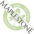 Maplestone Construction's profile photo