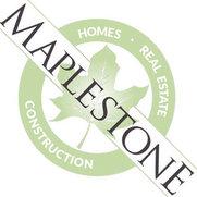 Maplestone Construction's photo