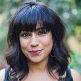 richa bahl's profile photo