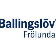 Ballingslöv Frölundas foto
