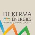 Photo de profil de DE KERMA ENERGIES