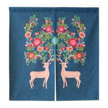 cloth / macrame / tapestry