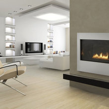 Stoves - Gas, Wood and Pellet