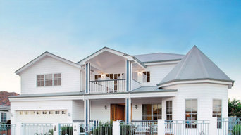 Wavell Heights dream home
