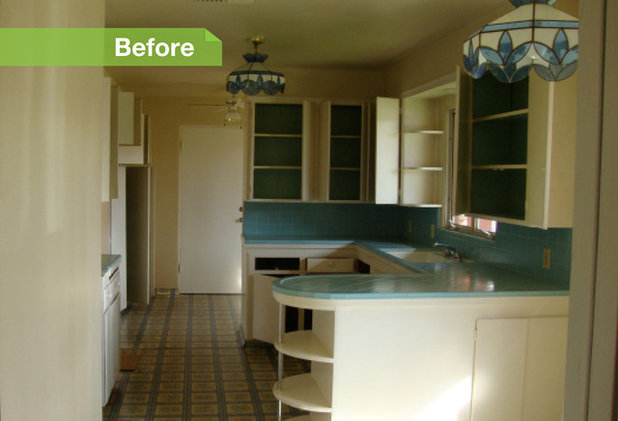 kitchen design photos before and after. User Before After  Traditional Kitchen 24 Dramatic Makeovers