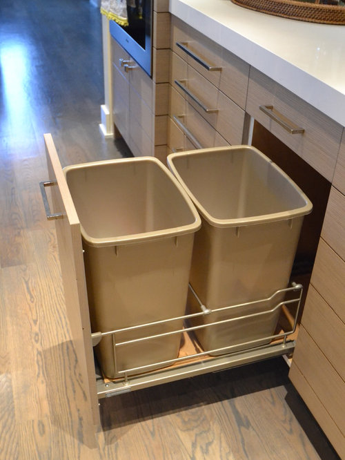 Bin Pull Ideas Home Design Ideas, Pictures, Remodel and Decor
