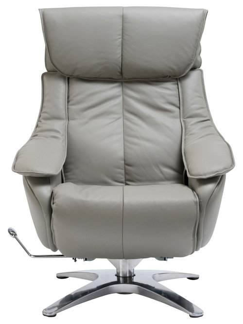 Mac Motion Otto Recliner By Vienna Collection   Products