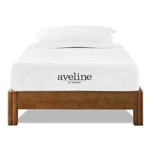 """Aveline 8"""" Twin Gel Memory Foam Mattress"""