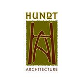 Hundt Architecture's photo