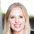 Rebecca Ward Design's profile photo