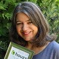 Laura Gompertz Interiors Ltd's profile photo