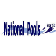 National Pools of Pasco, Inc's photo