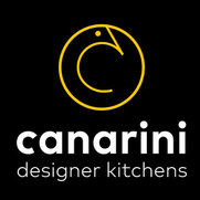 Canarini Designer Kitchens Inc.'s photo