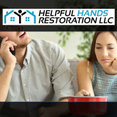 Helpful Hands Restoration LLC's profile photo