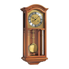 Buy Traditional Wall Clocks on Houzz