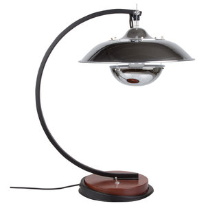 Mariano Fortuny Table Lamp
