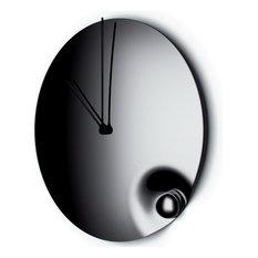 Bathroom Wall Clocks Uk laptoptabletsus