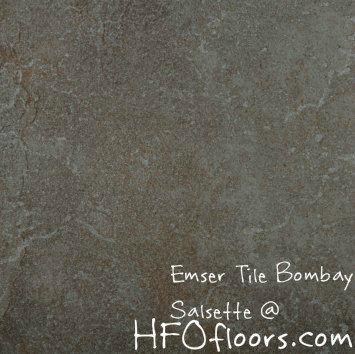 Emser Tile Bombay   Wall And Floor Tile. Emser Bombay porcelain