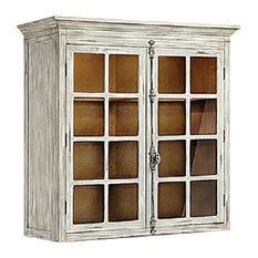 Shapiro Display Cabinet Top Only