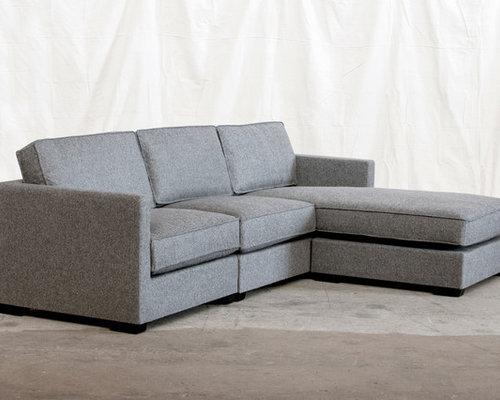 modern sectionals direct furniture. Black Bedroom Furniture Sets. Home Design Ideas