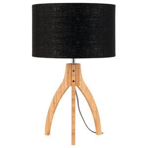 Annapurna Table Lamp