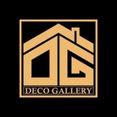 Deco Gallery's profile photo