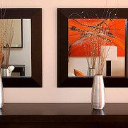 Furniture Marbella's photo
