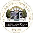 The Flooring Group Ltd's profile photo