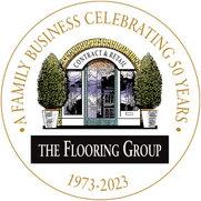 The Flooring Group Ltd's photo