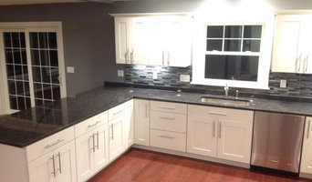Best Tile, Stone And Countertop Professionals In Lewiston, ME | Houzz