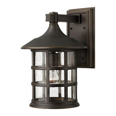 50 most popular extra large outdoor wall light for 2018 houzz hinkley lighting hinkley lighting 1805oz large wall outdoor outdoor wall lights and sconces aloadofball Choice Image