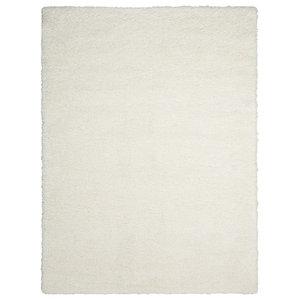 Calvin Klein Riad Rug, Ivory, 274x366 cm
