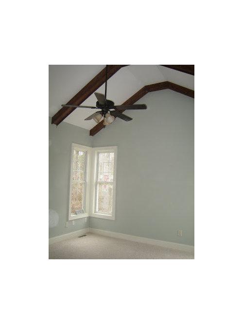 Curtain Rods For Corner Windows Help