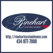 Rinehart Custom Homes's photo