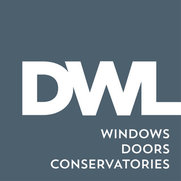 DWL Windows, Doors & Conservatories's photo