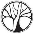 Eland Property Services's profile photo