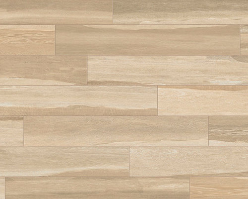 Ind Wood Beige - Wall & Floor Tiles